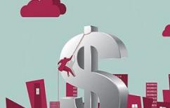 有限公司注册资本是多少?