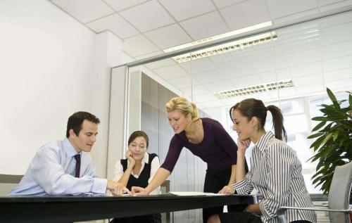 新成立的公司为何要选择代理记账公司?