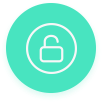 保障客户隐私信息无泄露